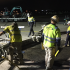 airport concrete slab replacement