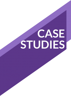Eifers - Case Studies header 1