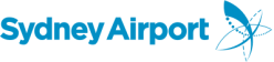 sydair-logo